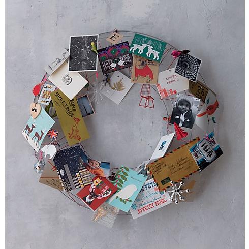 wreath 1